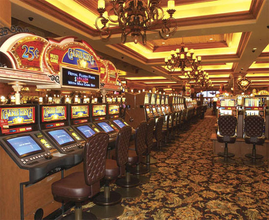 Gambling in california casino mississippi directory guide job